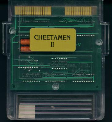 File:Cheetahmen-2-cart.jpg