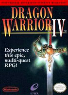 Dragonwarrior4-cover