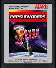 PepsiInvaders2600