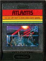 Atlantis-2-2600