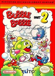 Bubblebobble2