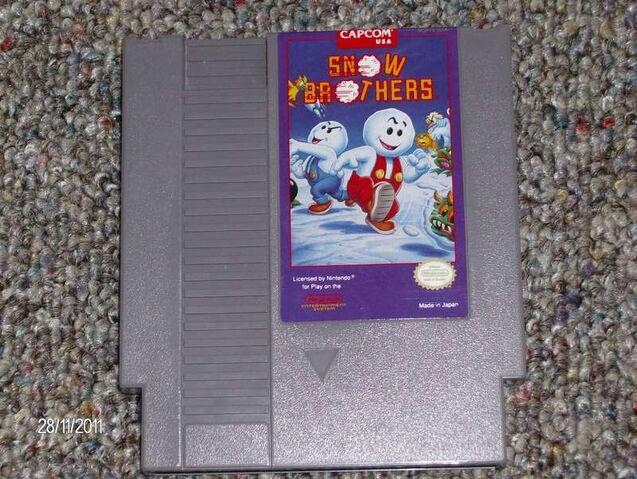 File:Nes-nintendo-snow-brothers.jpg