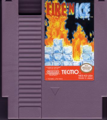 File:Fire n ice cart us.jpg