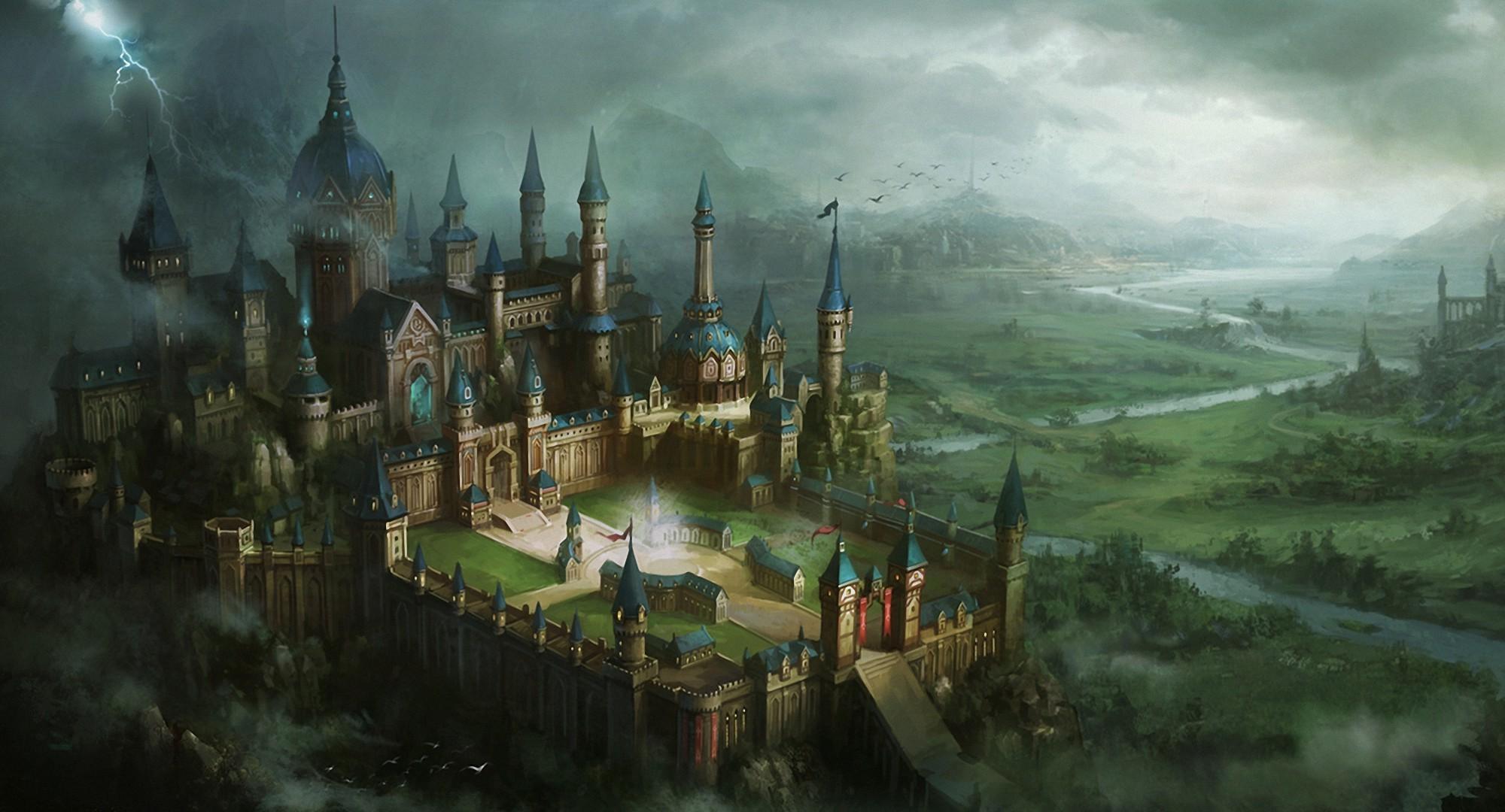 картинки из игры королевство клеем небольшой участок