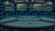 Starship Phoenix 5