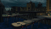 Canal City 5