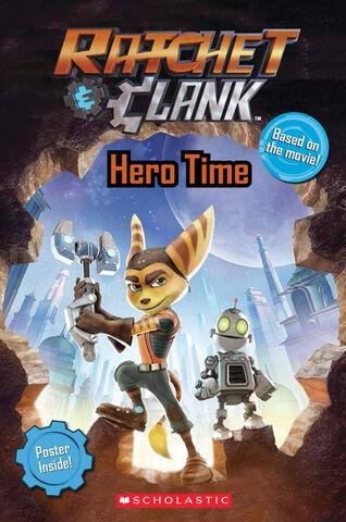 File:Hero Time.jpg