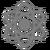 Hoverbomb Gun icon