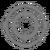Pulse Rifle icon