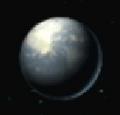 Vignette pour la version du juillet 4, 2009 à 18:33