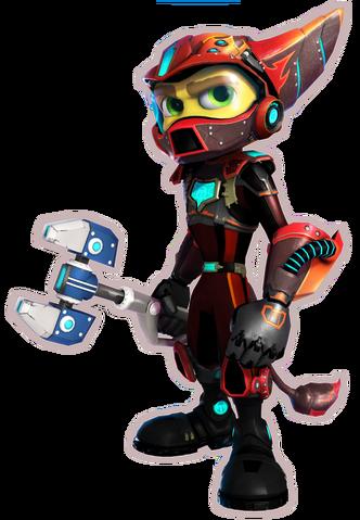 File:Pyronox Armor.png