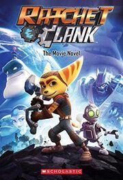 Movie Novel