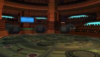 Megacorp Games arena interior 1.png