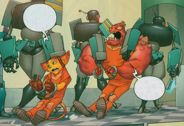 File:Ratchet Glahm airlock.png