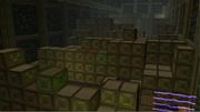 Distribution facility 4