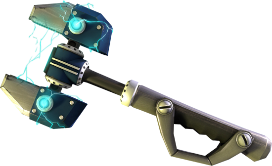 File:OmniWrench Millenium 12.png