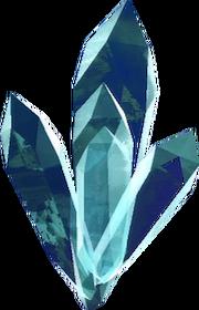 Raritanium Nexus
