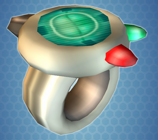 File:Hypno-Watch.png