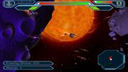 Wupash Nebula 2