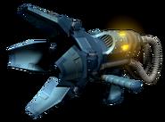 Mini-Nuke promo render