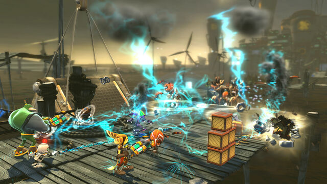 File:Thundersmack Gameplay.jpg