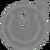 Gravity Bomb from UYA multiplayer icon