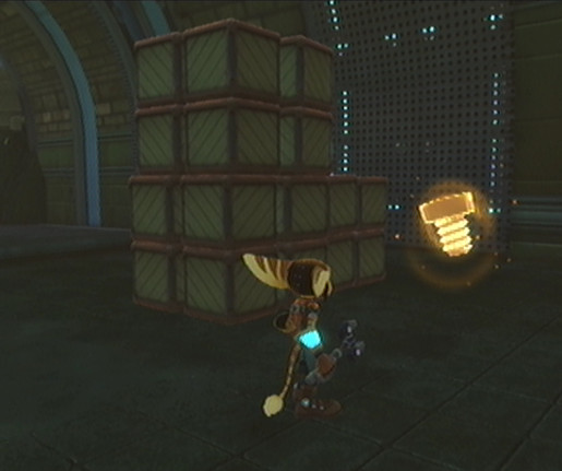 File:Hidden City of Balkai gold bolt 1.jpg