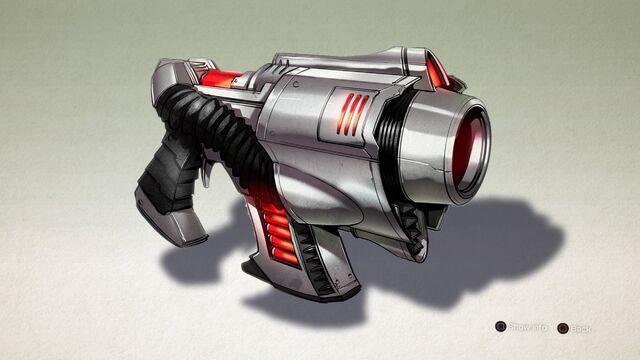 File:Artwork Weapon Warbot Blaster.jpeg