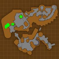 Nefarious BFG map