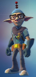 File:QForce skin - Young Zurgo.png