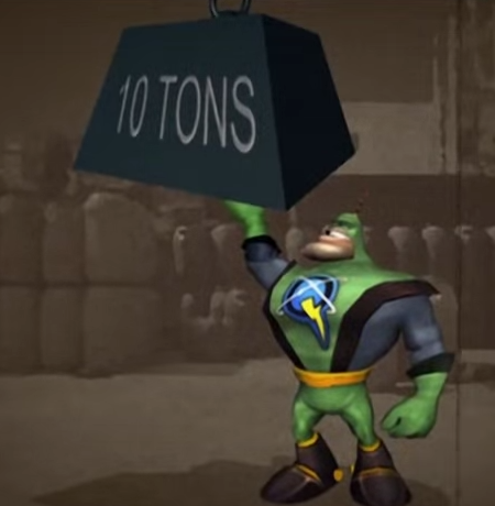 File:Qwark lifts ten tons.png