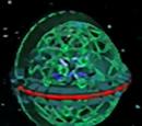 Déchetterie spatiale