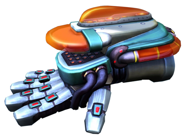 File:Fusion Bomb.png