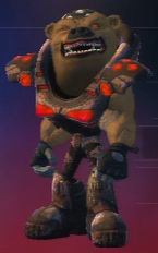 File:QForce skin - Grizzly Bear.png