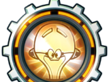 Ratchet & Clank (2002 game) trophies