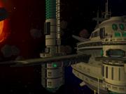 Gemlik Base 3
