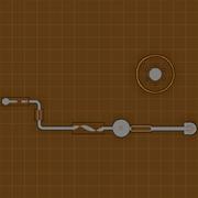 Obani Draco map
