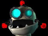 Gadgebots