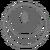 Gravity Bomb from GC icon