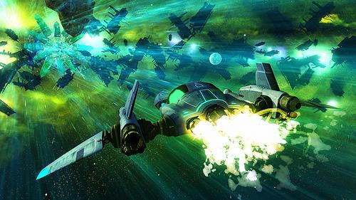 File:Space gameplay1.jpg