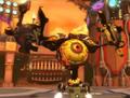 Blazebot.PNG