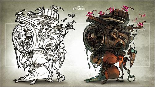 File:Junk Trador art.jpg