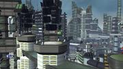 Megapolis 5
