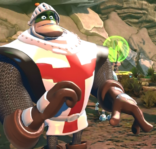 File:Knight Qwark.png