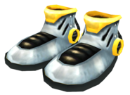 Magneboots from R&C (2002) render