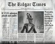The Rilgar Times