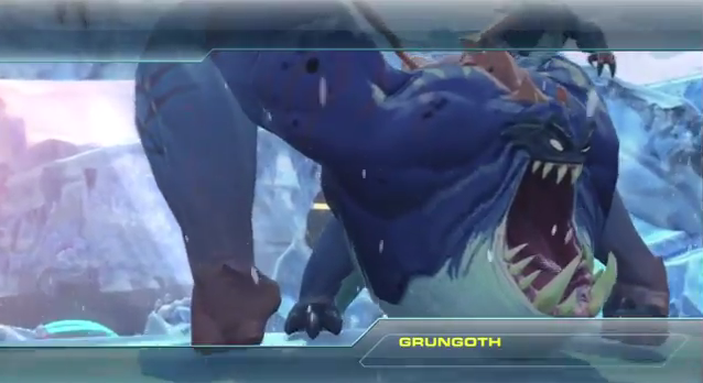 File:Grungoth.PNG