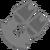 N60 Storm icon