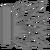 Blitz Gun icon