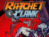 Ratchet & Clank: Issue 2: Friends with Benefits